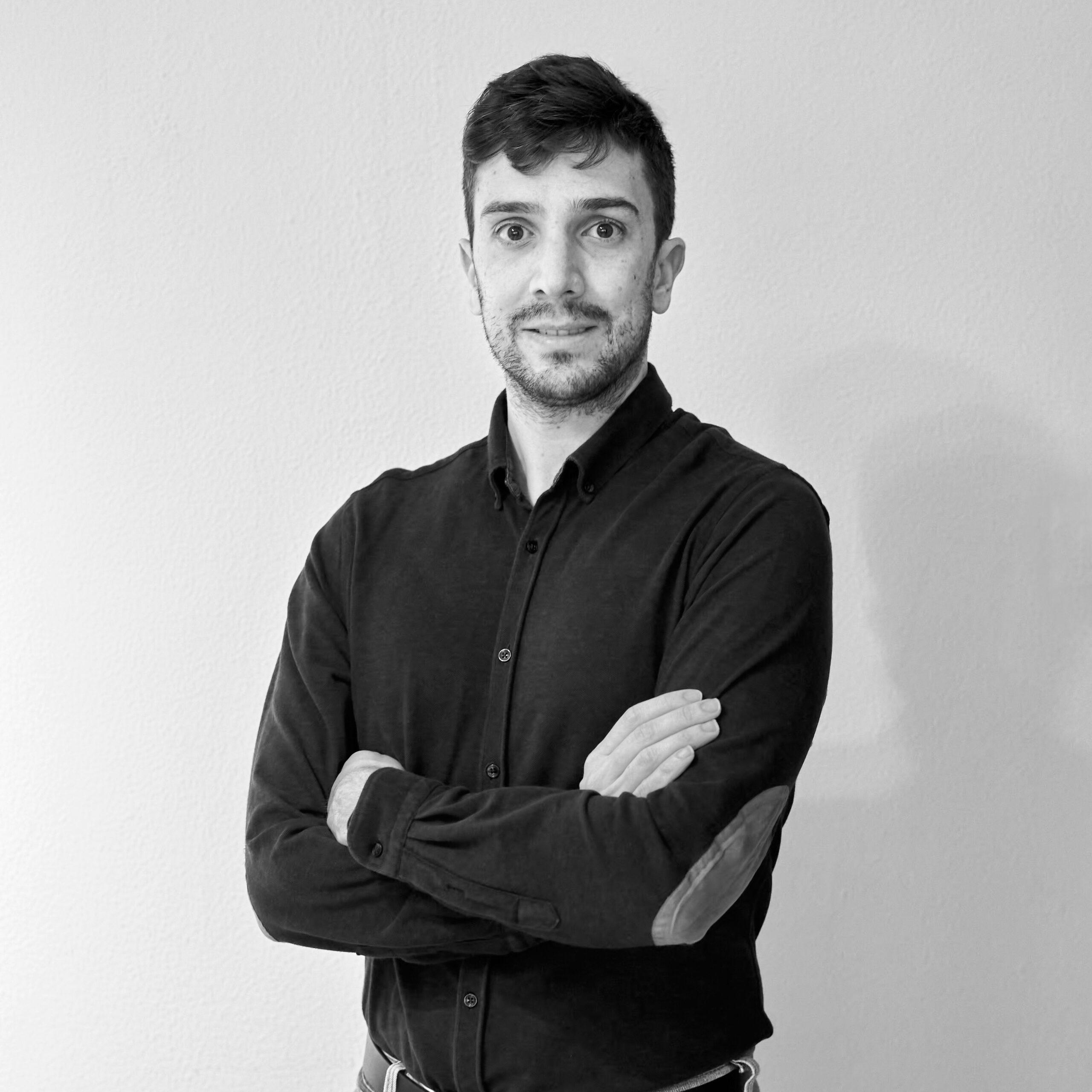 Miguel Angel Llorente La Orden_2
